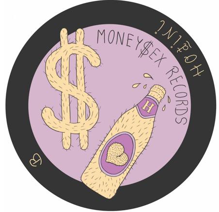 """Hodini/M$03 12"""""""