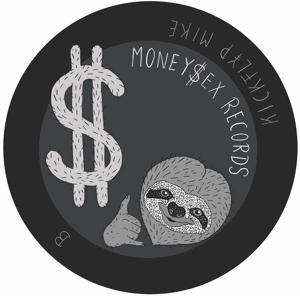 """Kickflip Mike/M$05 EP 12"""""""