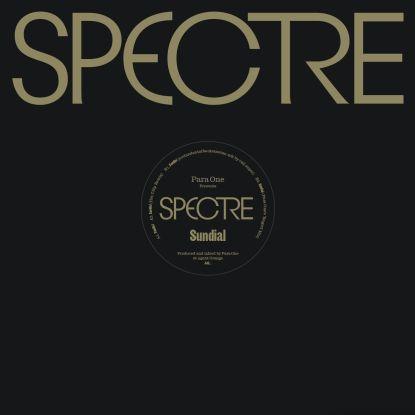 "Spectre/SUNDIAL 12"""