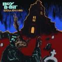 "Boy 8-Bit/STILL KILLING EP 12"""
