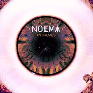 """Noema/ANTIPODES 12"""""""