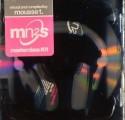 Mousse T/MASTERCLASS #01 MIX DCD