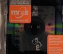Tony Humphries/MASTERCLASS #02 MIX DCD
