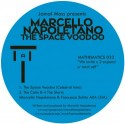 Marcello Napoletano/SPACE VOODOO D12""