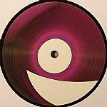 "Deadmau5/STROBE 12"""
