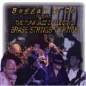 Beggar & Co/BRASS, STRINGS N THINGS CD