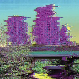 "MDA Analog/TENACITY EP 12"""
