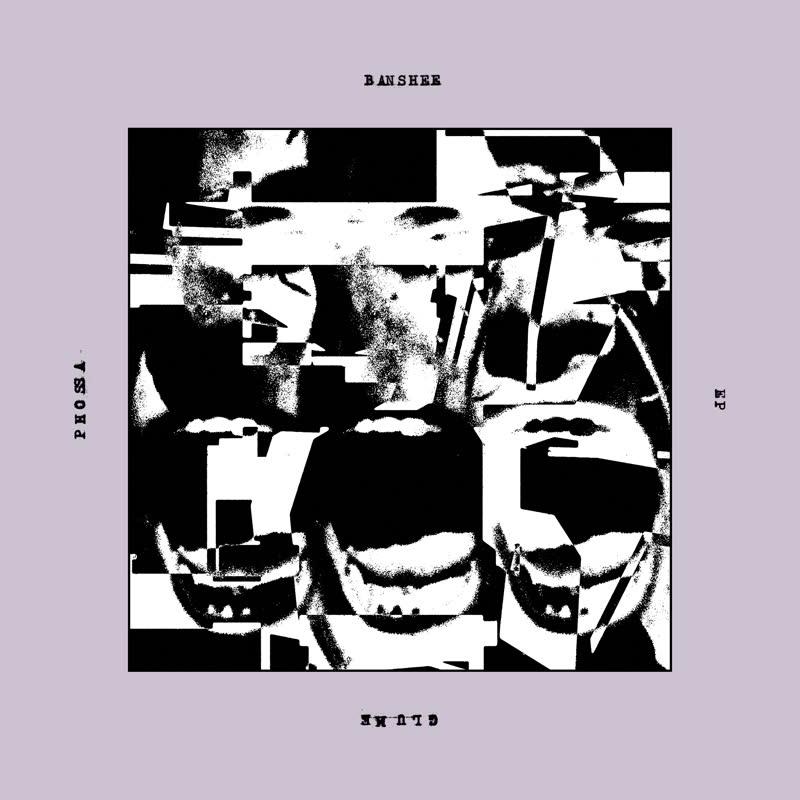 """Glume & Phossa/BANSHEE EP 12"""""""