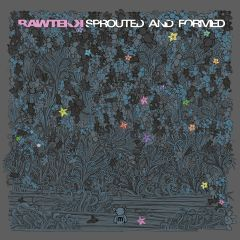 Rawtekk/SPROUTED AND FORMED LP