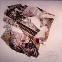 Silkie/CITY LIMITS VOLUME 1 3LP
