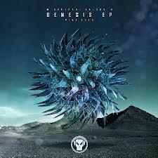 """Various/GENESIS EP PT. 4 D12"""""""