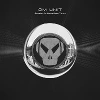"""Om Unit/SLEEPWALKERS 12"""""""