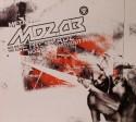 Various/MDZ.03 DCD