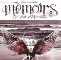 Rufige Kru/MEMOIRS OF AN AFTERLIFE CD