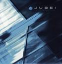 """Jubei/NOTHING VENTURED... EP D12"""""""