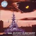 Buford O'Sullivan(EASY STAR)/LRTR 7""