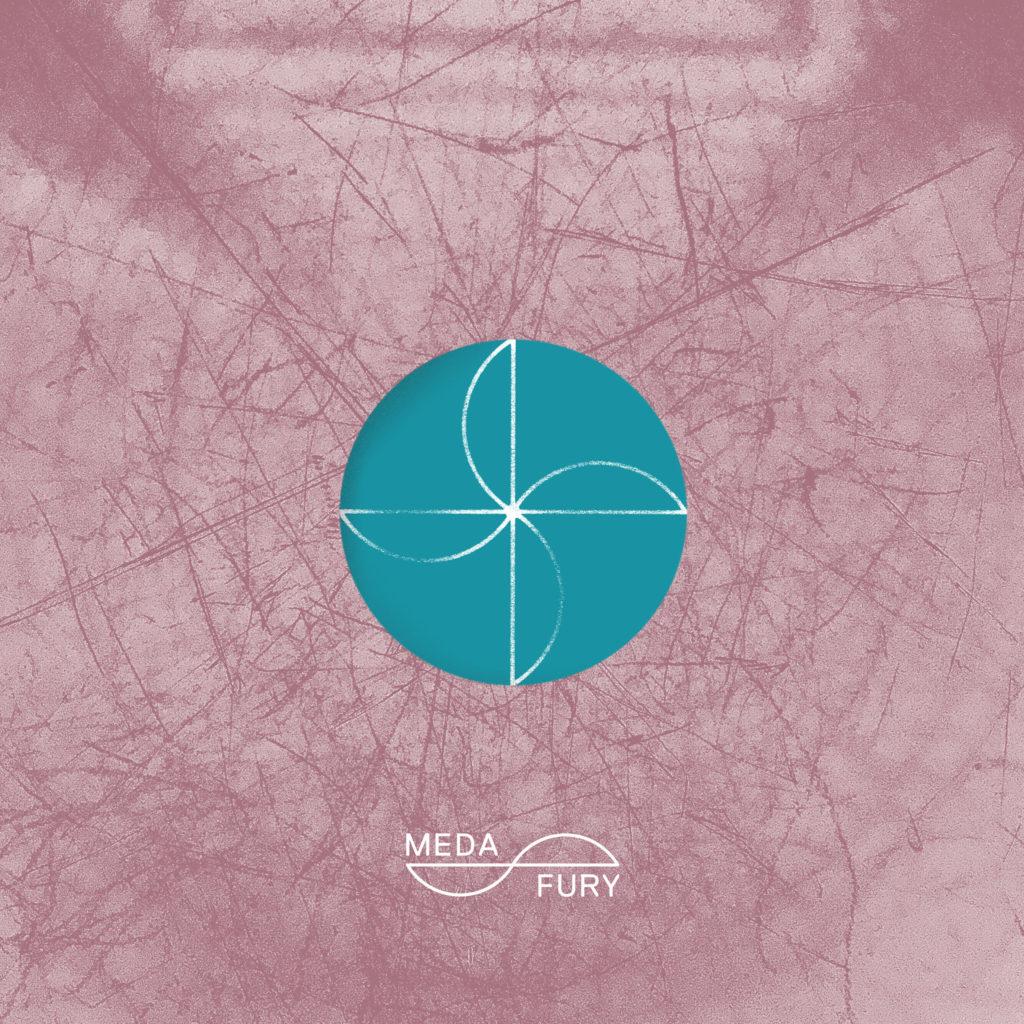 """Silvestre/UAU NOVO EP 12"""""""