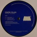"Various/DISCO VIBES SAMPLER 12"""