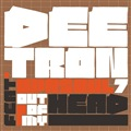 """Deetron/OUT OF MY HEAD 12"""""""