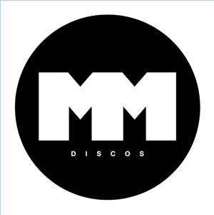 Various/MM DISCOS 01 12""
