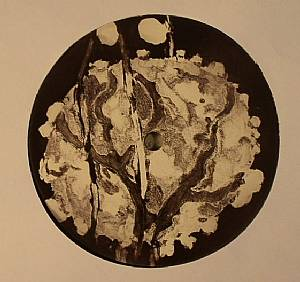 Terrence Parker/IT HURTS 12""