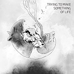 """Tapirus/ACID LOVE STORY 12"""""""