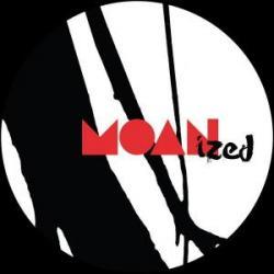 """DJ W!ld & Rich NxT/MOANIZED 05 12"""""""
