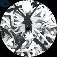 """Beni/IT'S A BUBBLE (DJ SNEAK REMIX) 12"""""""