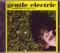 Various/GENTLE ELECTRIC (LARRY T) CD