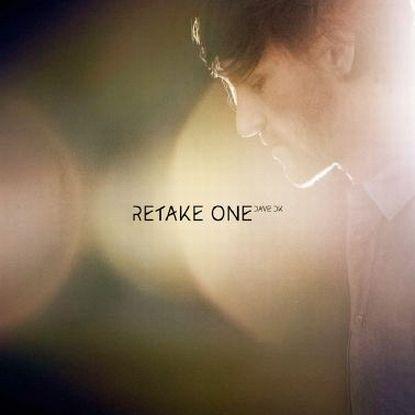 """Various/RETAKE ONE 12"""""""