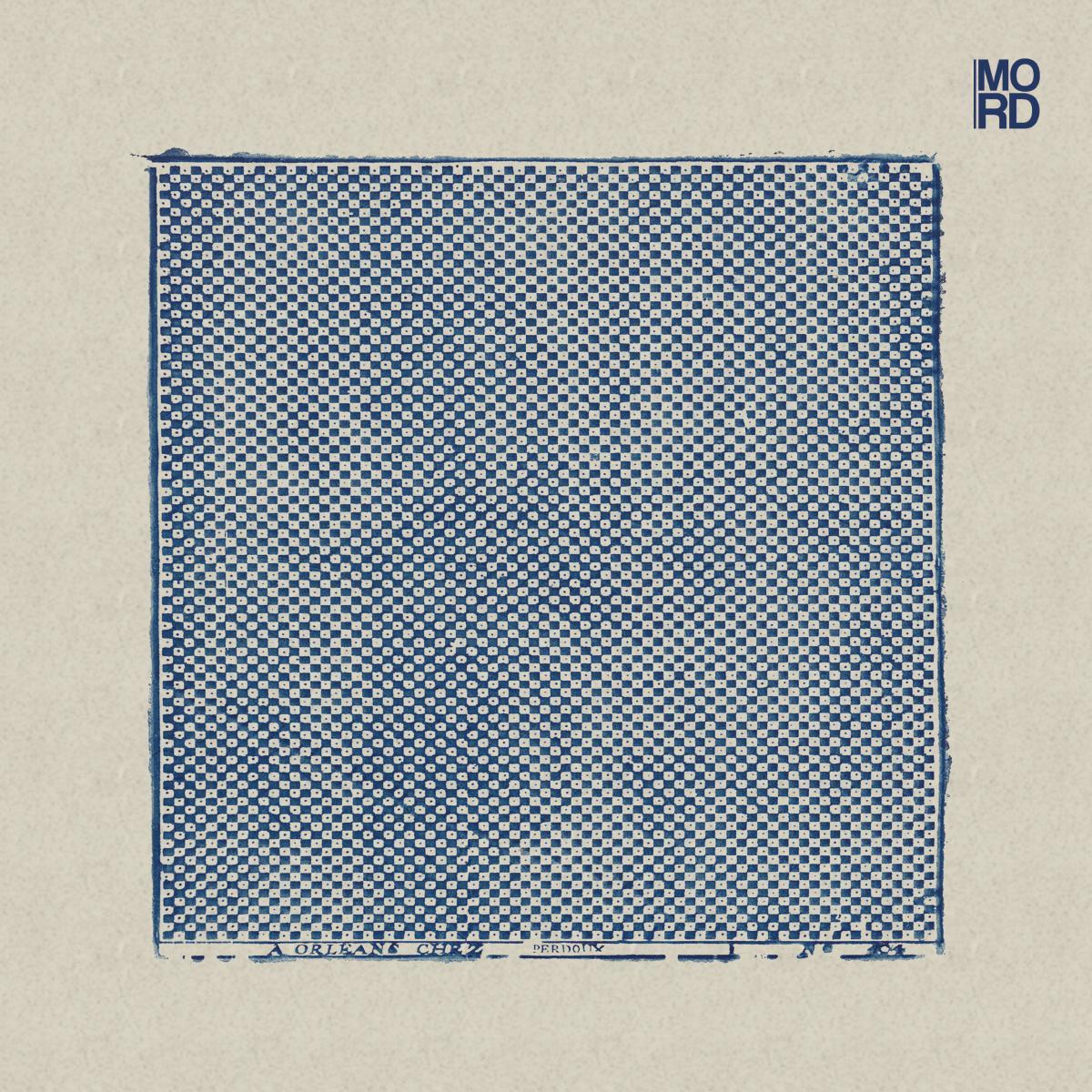 "Endlec/ROTTEN NATION EP 12"""