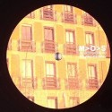 "Aroy Dee/EMBRACE EP 12"""