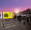 MOS/SESSIONS: SUMMER SESSIONS 2007 3CD
