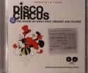 Mighty Mouse/DISCO CIRCUS VOL.1 MIX DCD