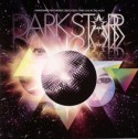 "Darkstarr/PSYCHEDELIC DISCO-TECH EP 12"""