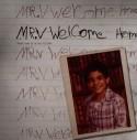 """Mr. V/WELCOME HOME PT.1 D12"""""""