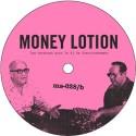 "Roctakon/MONEY LOTION VOL. 1 12"""