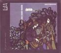 Diplo & Tripledouble/AEIOU TWO MIX CD