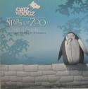 "Catz 'n Dogz/OMANKO (ITALOBOYZ) 12"""