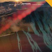 Mark De Clive-Lowe/DREAMWEAVERS LP