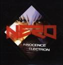 "Nero/INNOCENCE 12"""