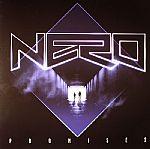 """Nero/PROMISES (SKRILLEX RMX) 12"""""""