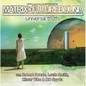 """Matrix & Futurebound/KNITE RIDERZ 12"""""""