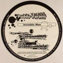 """Puddu Varano/INVISIBLE MAN EP 12"""""""