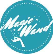 "Various/MAGIC WAND VOL. 3 12"""