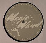 "Various/MAGIC WAND VOL. 8 12"""