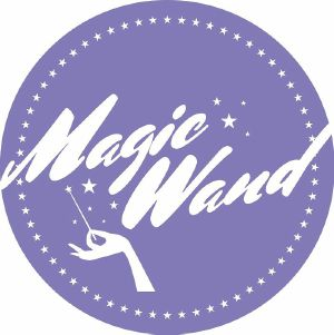 Various/MAGIC WAND VOL. 15 12""