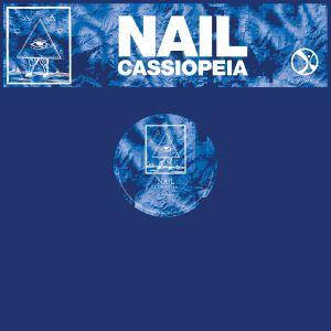 """Nail/CASSIOPEIA 12"""""""