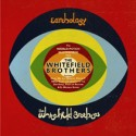 Whitefield Brothers/EARTHOLOGY DLP