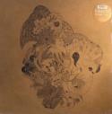 Dimlite/PRISMIC TOPS LP
